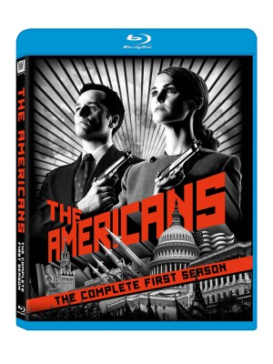 TheAmericans_S1_BD_Spine