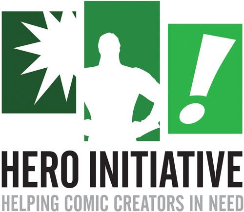 hero_initiative1