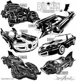 2013-01-02_164926_Batmobil.jpg.php
