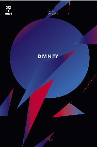 Divinity #1