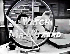 Watch_mr._wizard