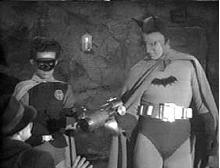 BATMAN-1943-Douglas-Croft-and-Lewis-Wilson