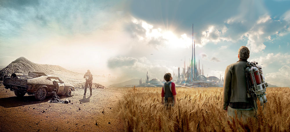 Choose-Your-Future-Mad-Max-or-Tomorrowland