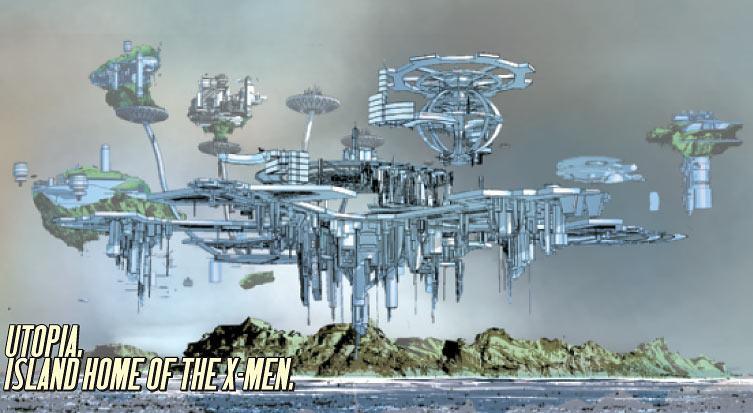 Utopia_(X-Men_Base)_from_New_Avengers_Vol_2_28