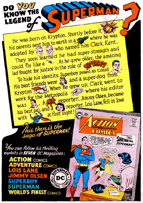 ad action oct1958