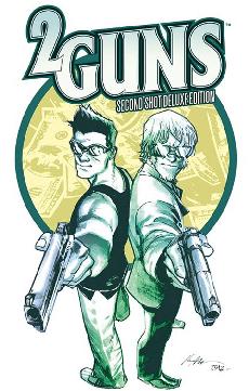 2_guns_Cover