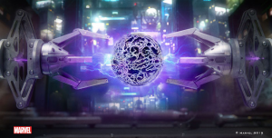 AAOU_ORB_Teaser_FINAL_small[3]