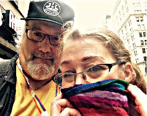 Gay Pride 2015 51