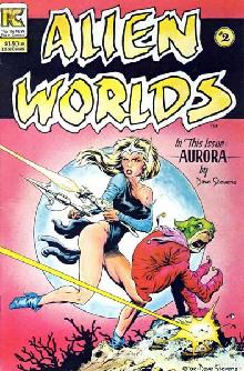 alien_worlds1