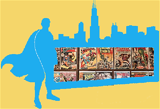 chicago_comiccon_logo