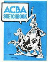 Academy_of_Comic_Book_Arts_(1975_sketchbook_-_cover)