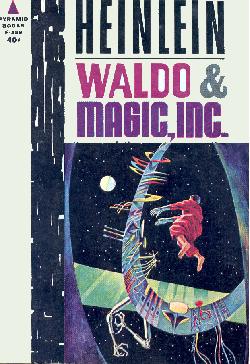 Heinlein_Waldo&MagicInc
