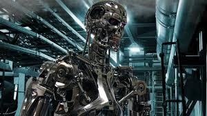 Terminator Genesys 1