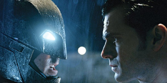 batman-v-superman-image-gallery