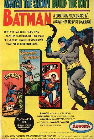 batman_model_comic_book_ad