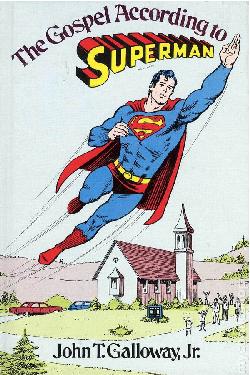 gospel-superman