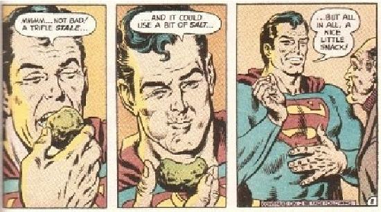 kryptonite_snack2