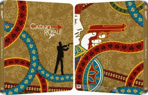 steelbook-blu-ray-james-bond-casino-royale