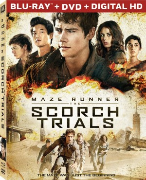 maze-runner-2-scorch-trials-blu-ray-cover-24
