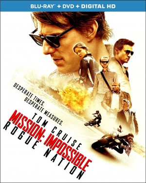 mission-impossible-rogue-nation-blu-ray-cover-88