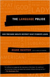 Language Police Diane Ravitch