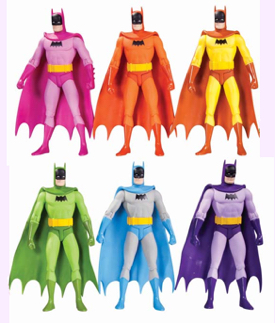 dc-collectibles-rainbow-batman