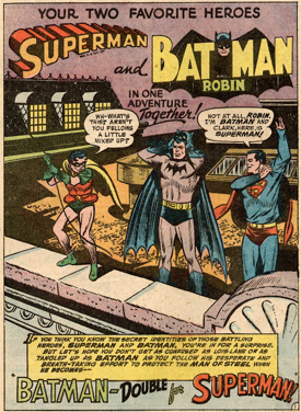 world's_finest_1968_#179_27