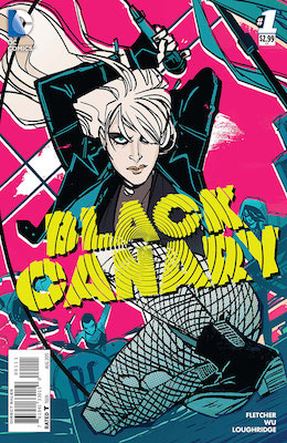 Black_Canary_Vol_4_1