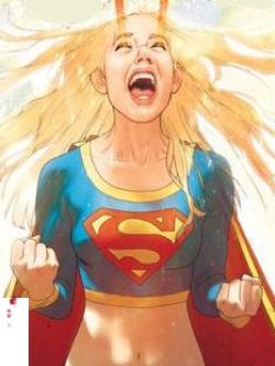 Supergirl_v.5_36