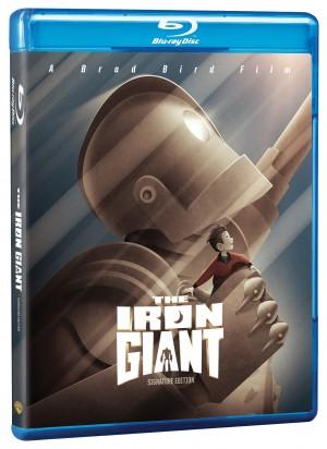 10005871763DIron_Giant_BD3D