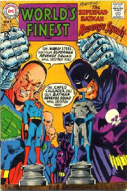 317514-18006-124029-1-world-s-finest-comic