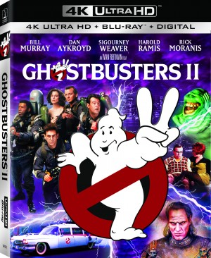 Ghostbusters_2_4K_UHD_OutersleeveFrontLeft