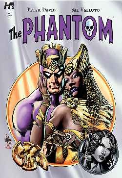 Phantom Issue #6 Cover_72 dpi