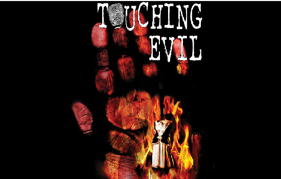Touching Evil