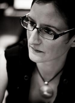 Sverine Lefebvre
