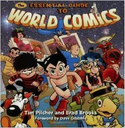 World Comics