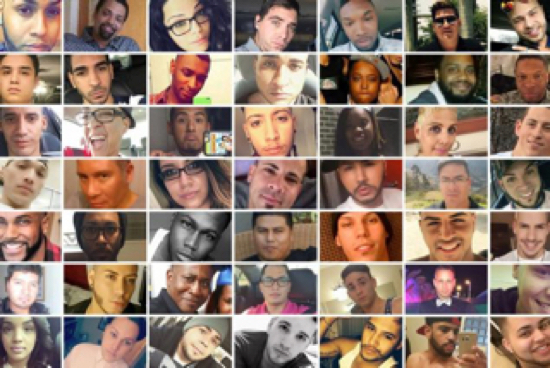victims-pulse-orlando-shooting