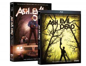 Ash National 3D Combo Packshots