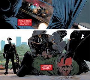 Captain-America-Sam-Wilson-11-Panel-2 copy