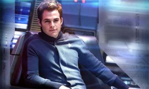 Captain-Kirk-chris-pine-as-james-t-kirk-34518525-500-300