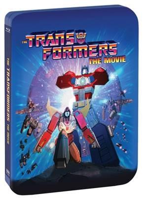 Transformers 30th