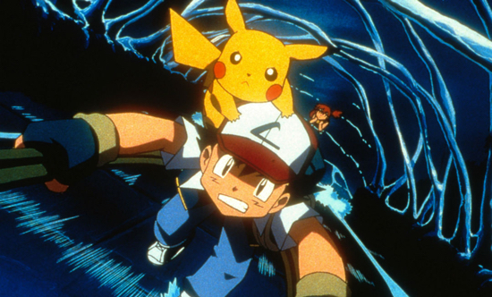 pokemon-go-unsafe-locations