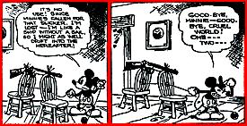 Floyd-Gottfredsons-Mickey-Mouse-1930
