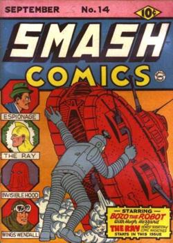 Smash14
