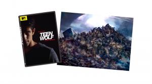 Teen Wolf S5-2