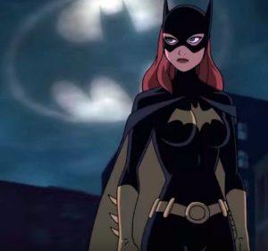The-killing-joke-animated-movie-barbara-gordon-batgirl