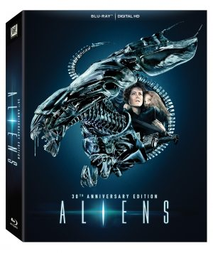aliens-30th-anniversary-blu-ray-dvd-Aliens30_BD_Slipcase_rgb