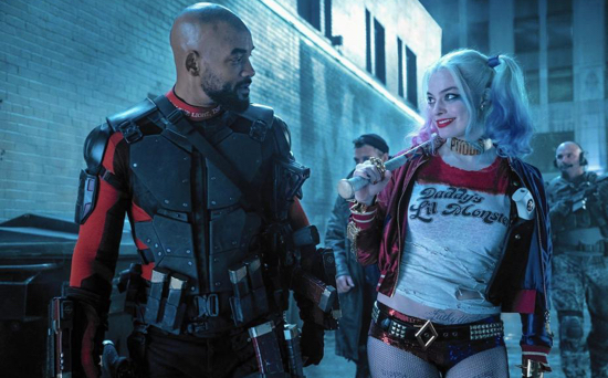 deadshot-and-harley-sitting-in-a-tree