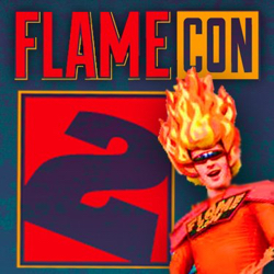 flamecon 2