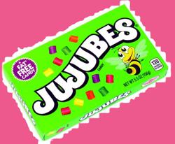 jujubes-theater-box